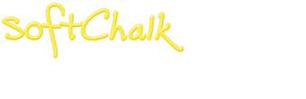 softchalk-logo-new.png