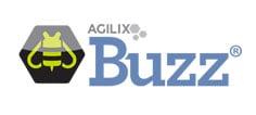 agilix-buzz