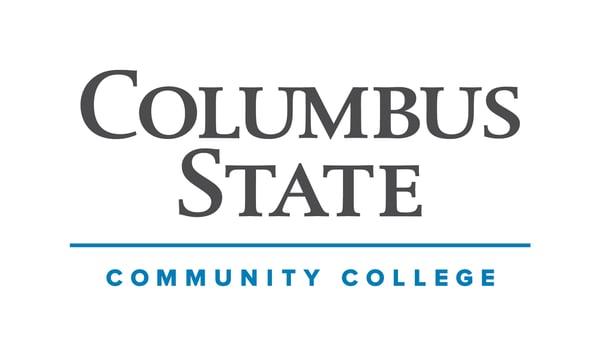 CSCC-stacked-Logo